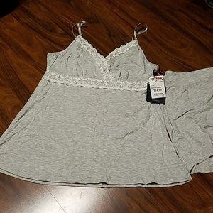 Cynthia Rowley Sleepwear
